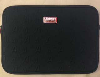 Marvel Laptop Sleeve