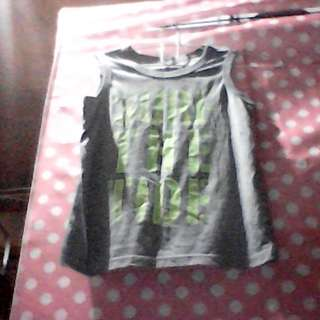 shirt for 1 to 2 yrs old