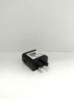 🚚 Adapter C-P5b