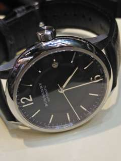 BURBERRY Automatic watch