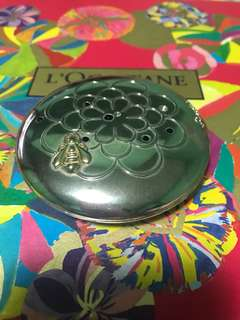Meteorites Exceptional Pressed Powder Compact by Guerlain