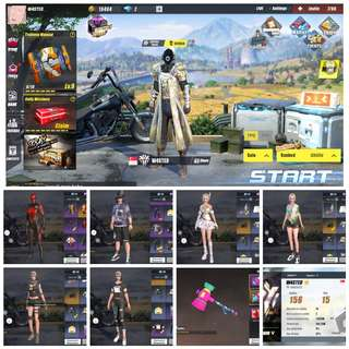 Ros Acc Cheap