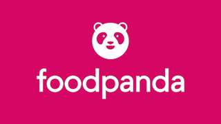 Foodpanda RM20 Promo code