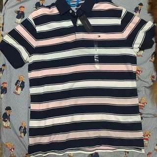 Tommy Hilfiger polo shirt for men