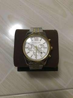 MK Watch - Repriced!!! 3,500