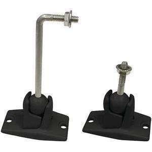 Speaker Mount (Omni Mount) from USA