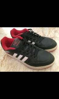 Adidas neo original