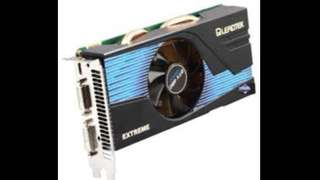Leadtek Nvidia GeForce GTX460 1024MB
