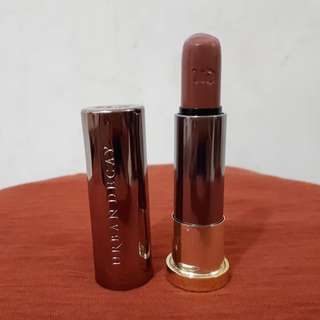 Urban Decay Lipstick (100% ORIGINAL)