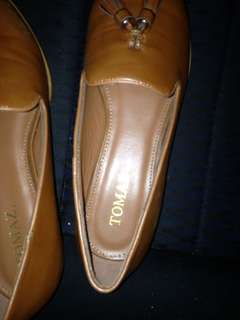 Loafers woman
