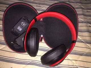 RUSH!! BRAND NEW Beats by Dre Studio 3 Wireless Headphones