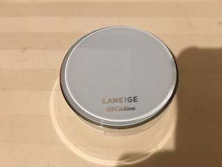 Laneige BB Cushion Pore Control (case only)