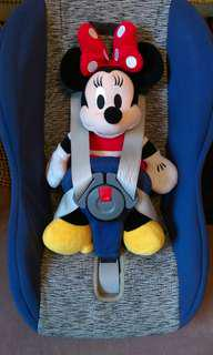 car seat baby bb 汽車 座椅