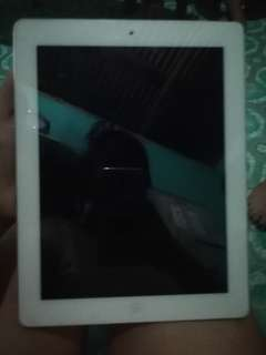 Apple, ipad, 16gb