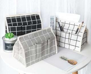 Tempat tissue grid series