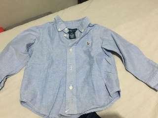 Polo Shirts Bundle