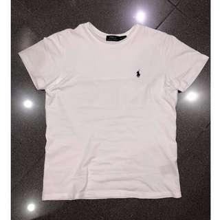 Authentic Ralph Lauren Shirt