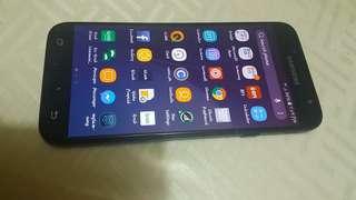 Samsung J7 Pro Blk 32gb