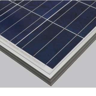 Yingli Solar Panel 240 Watts