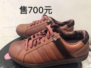 🚚 好穿實用 造型鞋