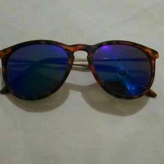 J.Crew eyewear sunglass