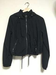Bershka outerwear ss17 collection