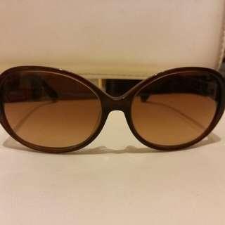 CK 女裝太陽眼鏡 真品