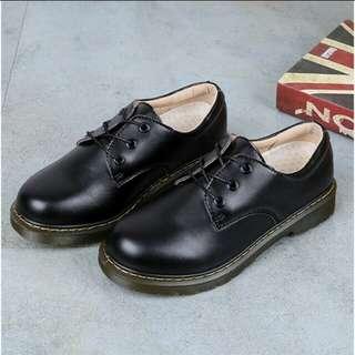 🚚 馬丁鞋