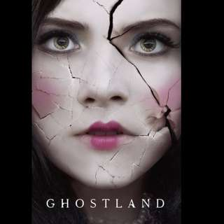 [Rent-A-Movie] GHOSTLAND (2018)