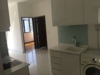 Bank Sales Almost Brand New Urban Vista 2BR Loft beside Tanah Merah MRT