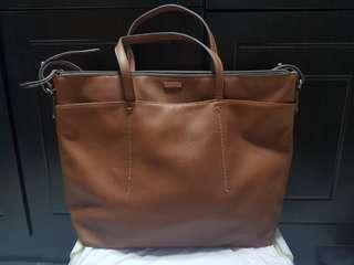Original Mango Hand/Sling Bag