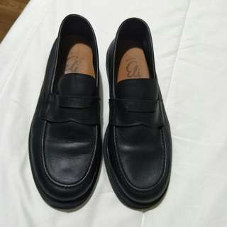 Elli Loafer's  for boys(made in spain)