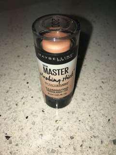 Maybelline Master Strobing Stick #200 Nude Glow