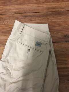 Lacoste Short pants