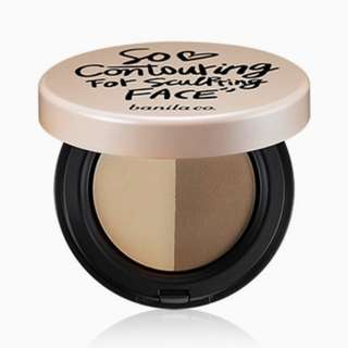 So Contouring Jelly: Soft Brown