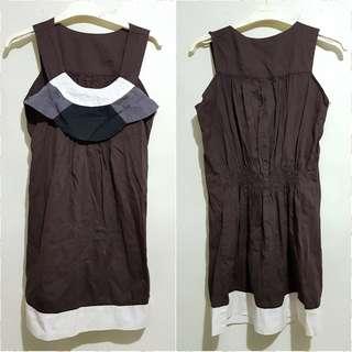 Dress 8-10yrs old