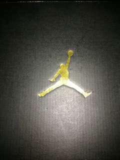 Jordan 5 low