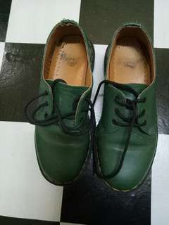 Dr.Martin shoes