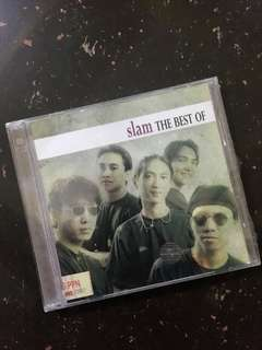 Slam Best Of