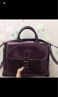 vincci jelly bag