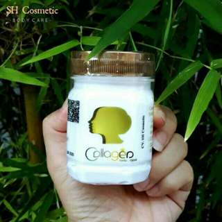 Bibit collagen SH cosmetic