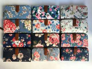 Authentic Quality Cath Kidsion