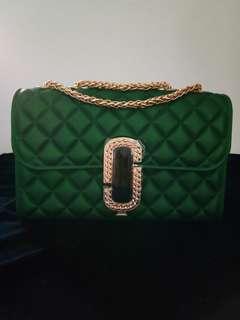 Crossbody Bag (Jelly)