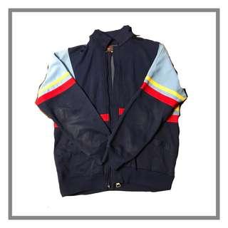 Modern Jacket for OOTD