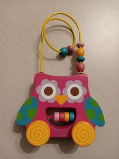 Stephen joseph toys