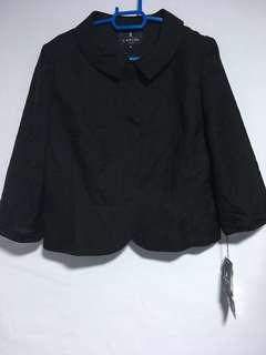Lanvin Noir Shirts