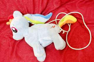 Little Pony Bag