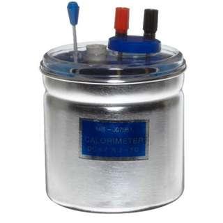 AMERICAN EDUCATIONAL Electric Calorimeter