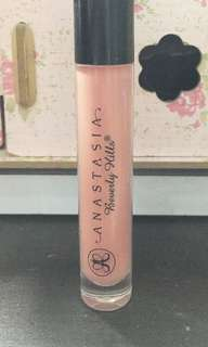Original Anastasia Beverly Hills Lip Gloss - Dainty