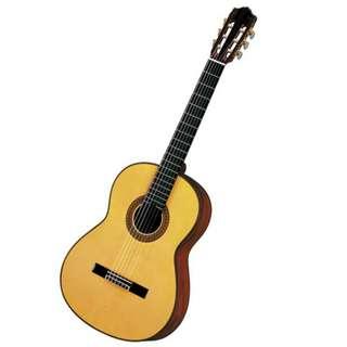 Kredit YAMAHA Guitar C390 Di Sincere Gandaria City